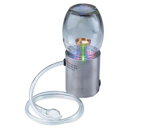 Herbal Aromatherapy Elec. Vaporizer V2