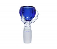 Dragon Paw GG Bowl blauw 18.8mm