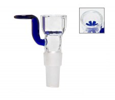 GG Bowl Blue 2-in-1 Socket 18.8mm - 14.5mm