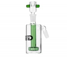 GG Mini Bottle Precooler Green SG:14.5mm