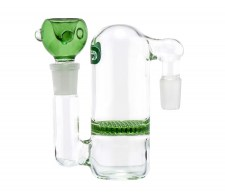 GG Sub Honeycomb Precooler Green 18.8mm