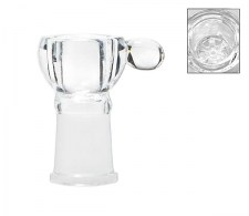 GGBongs Glass Bowl met Female 18.8mm Socket