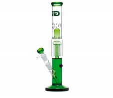 Grace Glass OG Series | Summer Smile - Waterpijp-bong.nl