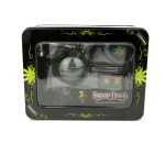 Cannabis Got Smoke Giftset - www.waterpijp-bong.nl