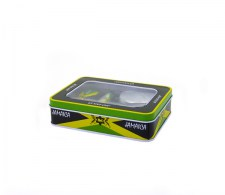 Jamaica Magno Grinder Pipe Giftset