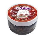 Shiazo Steam Stones Cherry