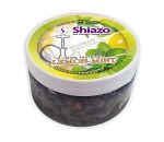 Shiazo Steam Stones Lemon / Mint
