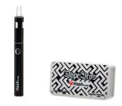 Atman Dope Bros Hashmate Hashish and Concentrate Vaporizer Pen