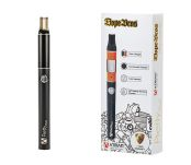 Atman Dope Bros Pretty Plus Dry Herb Vaporizer