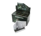 Cannabis Joint Filter Tips Small
